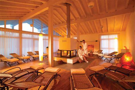 Und Wellness by Wellnesshotel Alpenblick 187 H 246 Chenschwand 187 Hotelbewertung
