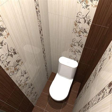 remont tualeta  khrushchevke foto video