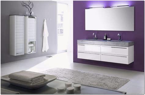 was kostet ein neues bad was kostet eine dusche eckventil waschmaschine