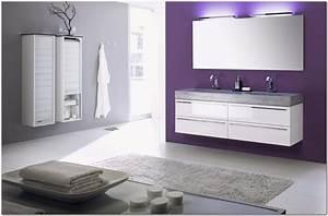 Was Kostet Ein Neues Badezimmer : was kostet ein neues bad forum hauptdesign ~ Frokenaadalensverden.com Haus und Dekorationen