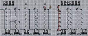 Hoik   Guide   Npc  Etc Transport Using Only Sloped Tiles