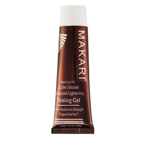 Amazon.com : Makari Exclusive Skin Toning BODY SERUM 1.7oz
