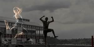 Dance Academy Sammy Lieberman GIF - Find & Share on GIPHY