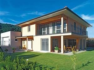 Häuser Mit Pultdach : vario haus new design iv gibtdemlebeneinzuhause einfamilienhaus fertighaus fertigteilhaus ~ Markanthonyermac.com Haus und Dekorationen