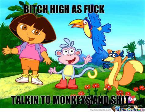 Dora Memes - dora memes best collection of funny dora pictures