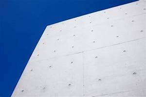 comment nettoyer un mur exterieur en beton With nettoyer un mur exterieur