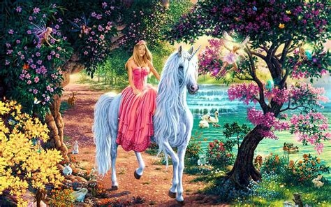 unicorn wallpapers wallpapertag