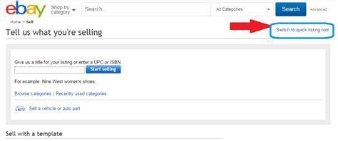 Why Won Photos Upload The Ebay Community