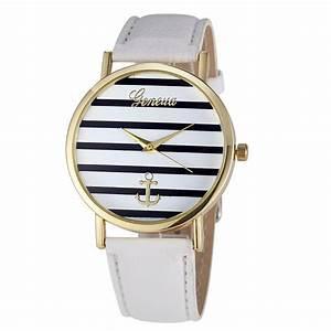 Bracelet Tendance Du Moment : les 25 meilleures id es de la cat gorie montre bracelet sur pinterest montre burberry montre ~ Dode.kayakingforconservation.com Idées de Décoration