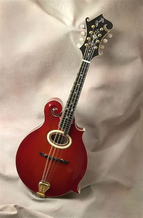 build a custom home grady mandolins gallery joe vest f4 mandolin front