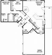 House House Floors L Shape Plans Floors Plans House Floor Plans L House Designs And Purchase Details Can Be Seen At The Craigwood Homes To Know To Design Your House In An L Shape L Shaped House Floor Plans Contemporary Exterior By Think Design Office