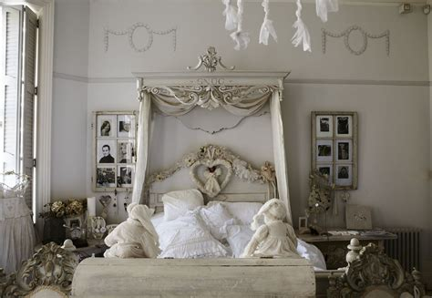 Shabby Chic Ideen by 20 Shabby Chic Bedroom Ideas
