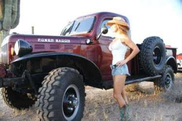 dodge power wagon burgundy  sale  cars  sale