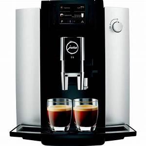 Meilleur Machine A Café : avis expresso broyeur magimix test comparatif ~ Melissatoandfro.com Idées de Décoration