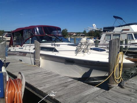 Are Regal Boats Well Made by Regal Boat For Sale From Usa