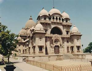 Belur Math Photo & Beautiful Wallpaper