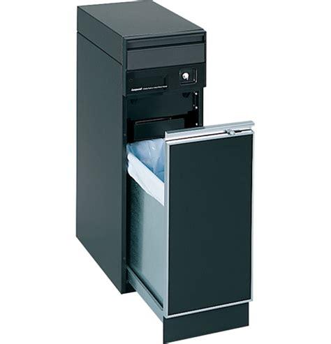 universal compactor bags  count wcx ge appliances