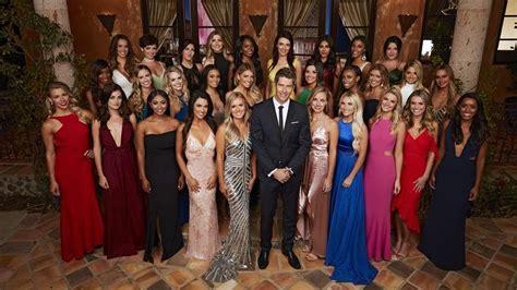 The Bachelor 2018 Winner: Who Wins Season 22 & the Final 4