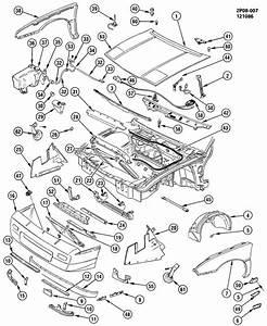 fiero body panels related keywords fiero body panels With pontiac fiero kit