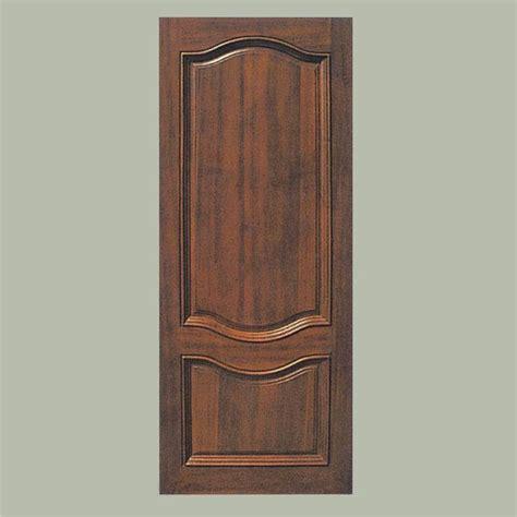 simple door designs simple wooden main door designs joy studio design gallery best design