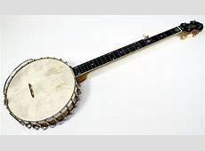 Vega Banjo Bing images