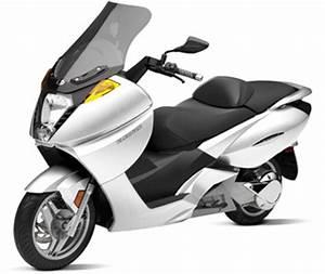 Scooter Electrique Occasion : moto lectrique vectrix vx1 ~ Maxctalentgroup.com Avis de Voitures
