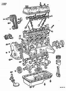 Weber Carburetor 32 36 Manual