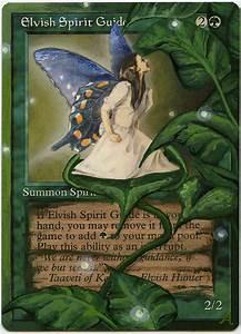 Aspasia Alters Blog  Animar  Soul Of Elements  Arbor Elf
