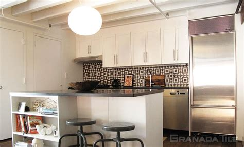 cement tiles for kitchen kitchen cement tiles cement and concrete kitchen wall 5158