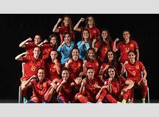 Europeo Sub17 femenino AlemaniaEspaña, la final de las