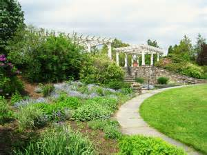 wedding venues boston boston weekends venture out tower hill botanical gardens