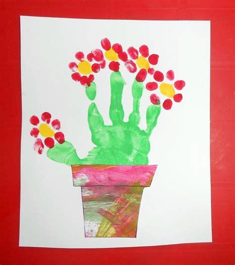 le torche pour enfant 17 meilleures id 233 es 224 propos de bricolage printemps sur printemps activit 233 manuelle
