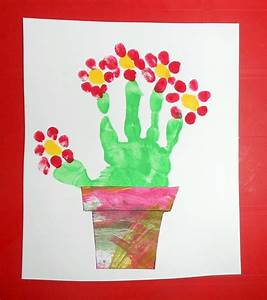 les 25 meilleures idees de la categorie fleurs de With tapis chambre bébé avec pied pot de fleur