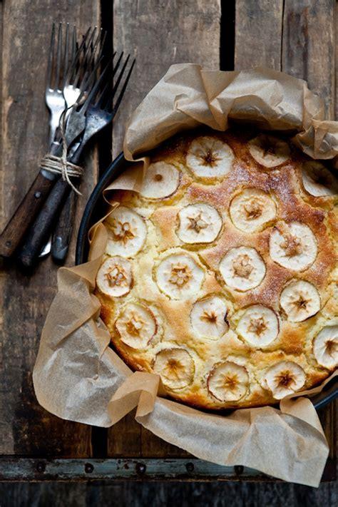 apple cardamom cake food heaven apple cardamom cake
