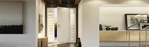 auroral portes et fenetres porte exterieur en acier With porte fenetre en acier