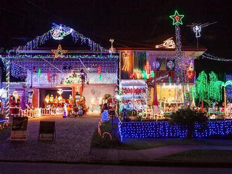 4kq christmas lights quest news