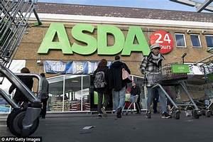 Sainsbury's boss vows mega-merger will lead to savings of ...