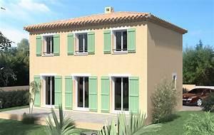 Toit d'Azur, constructeur Choisirmonconstructeur