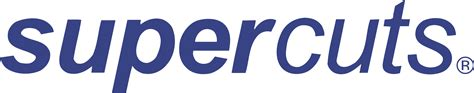 supercuts driverlayer search engine