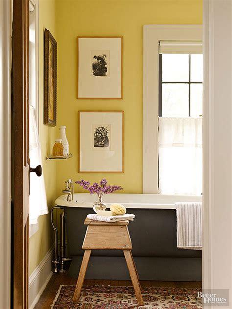cottage bathrooms ideas country cottage bathroom ideas