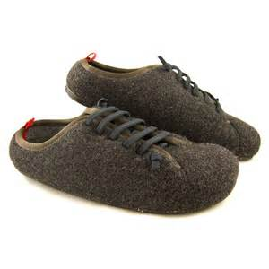 Men's Slippers for Men