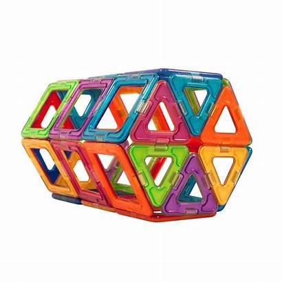 Magnetic Building Magformers Pieces Piece Title