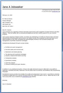 resume and cover letter for internship cover letter for internship position resume downloads