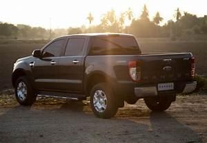 Consommation Ford Ranger : fiche technique ford ranger 2 2 tdci 160 stop start 4x4 xlt sport 2015 ~ Melissatoandfro.com Idées de Décoration