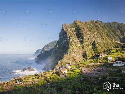 location bureau ile de location île de madère en promotions pour vos vacances