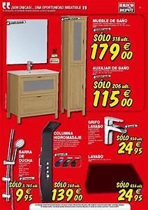 Enduit De Lissage Brico Depot : muebles de ba o en brico depot ~ Dailycaller-alerts.com Idées de Décoration