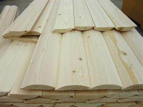 Interior Shiplap For Sale by Half Log Interior Paneling Siding Pine Siding