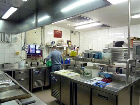 normes cuisine restaurant cours de cuisine au restaurant le café du théâtre