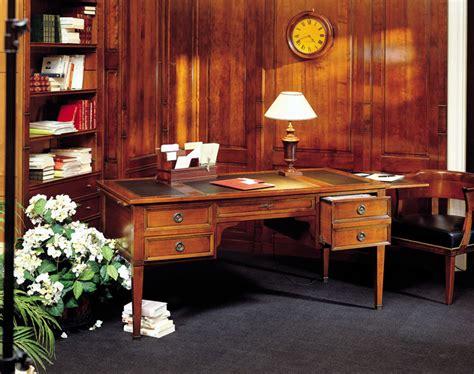 bureau classique le bureau classique magasin de meubles à rouen vente de