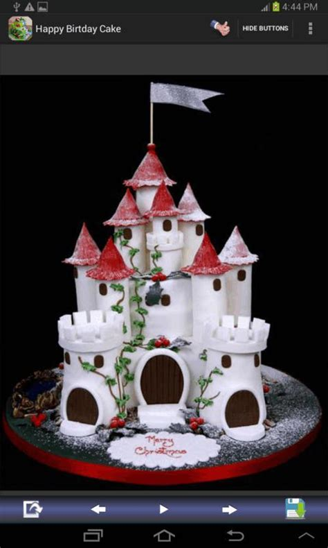 cake designing app happy birthday cake designs android apps on